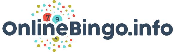 Online bingo spielen - Frei bingo spielen online